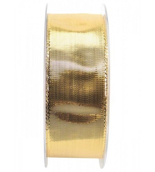 Band gold 40mmx25m