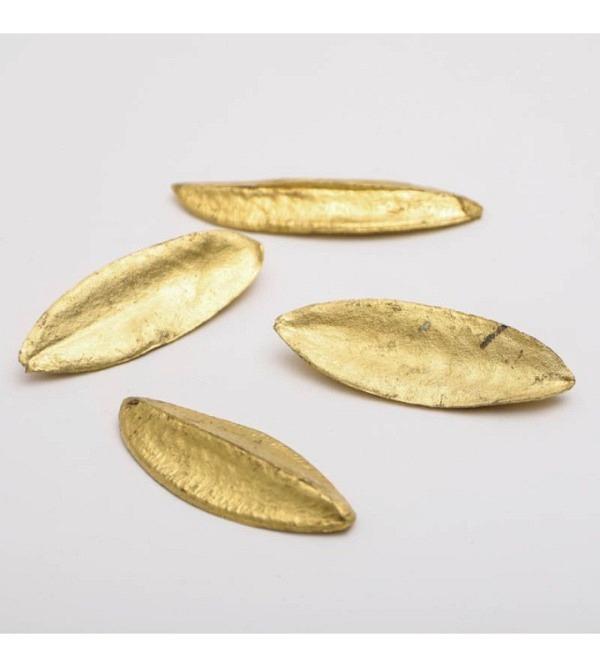 Dreieckbohne gold 500gr (1)
