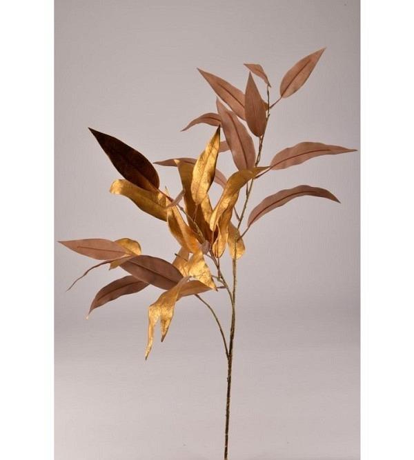 Eucalyptus Luxor gold 114cm (1)